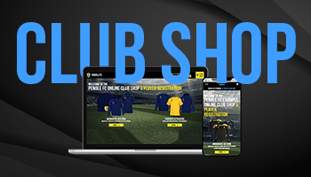 Free Online Club Shop | Pendle Sportswear