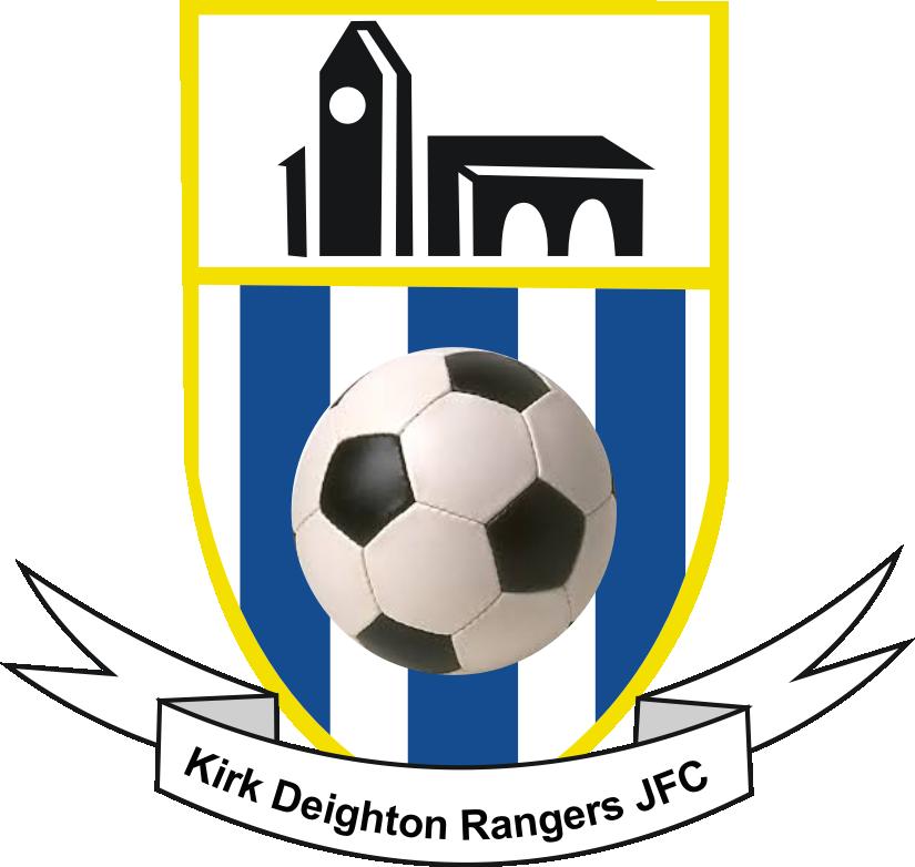 Kirk Deighton Rangers