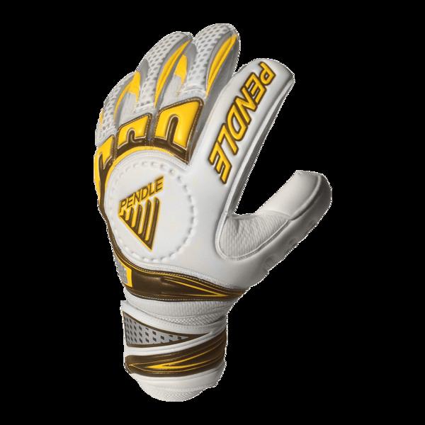 Pendle Goalkeeper Gloves