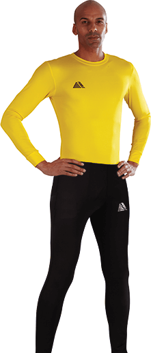 Base Layer Bottoms and Base Layer Top