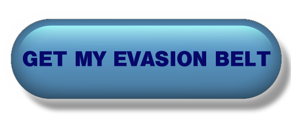 Get my evasion belt button