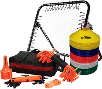 Pendle Sporting Equipment
