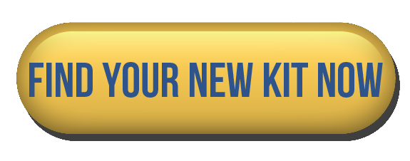 Find your new kit button