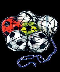 Pendle Football Net