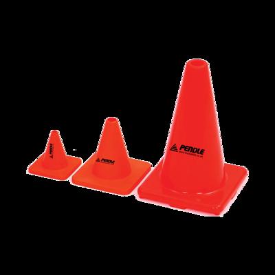 Pendle Training Cones