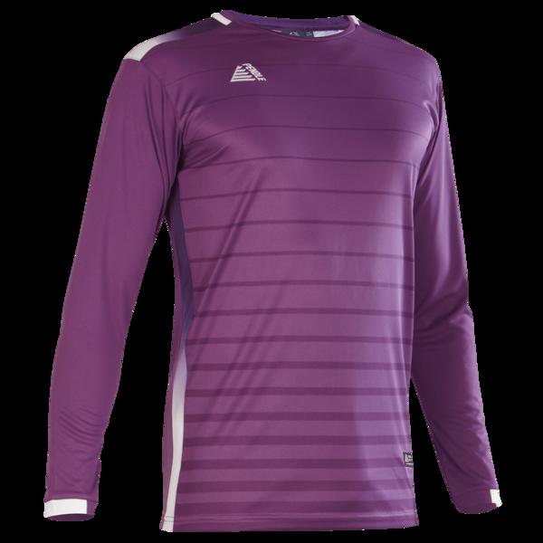 Pendle Bayern Football Shirt