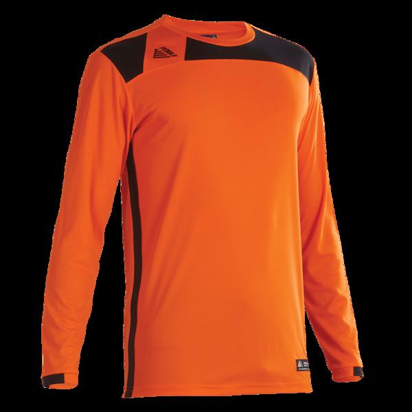 Pendle Malmo Football Shirt