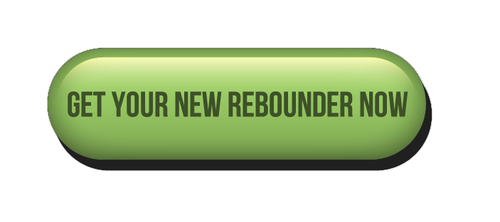 Get your rebounder now button
