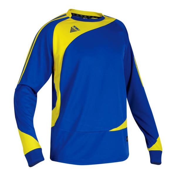 Cheap Santos Football Shirt and Shorts Set