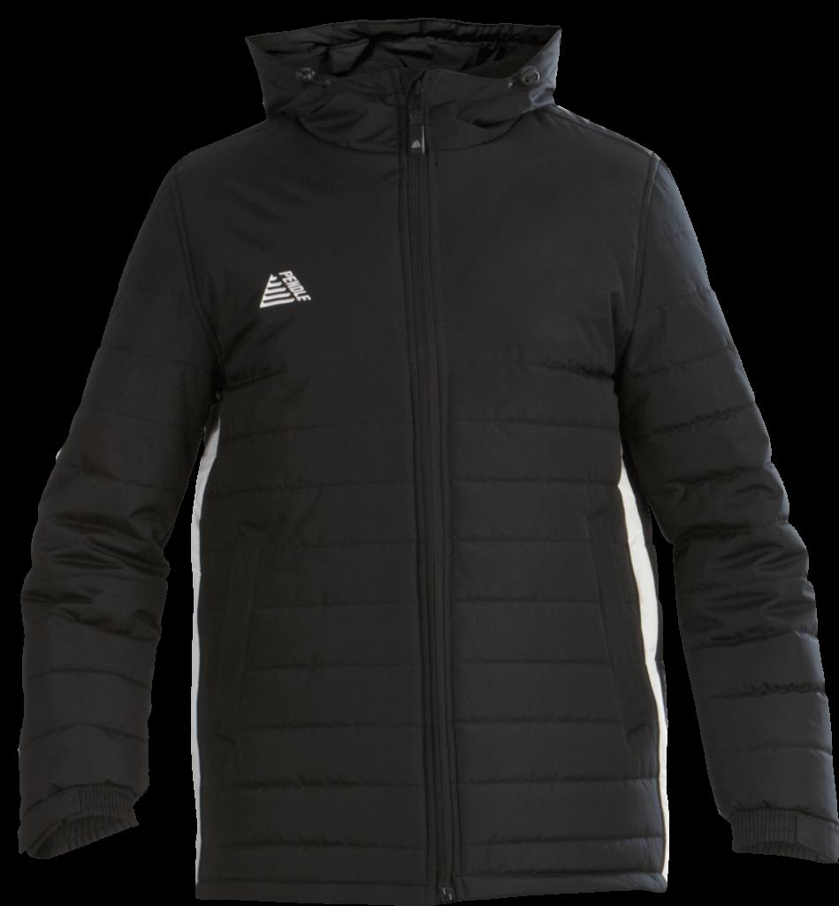 Pendle Vulcan Winter Jacket