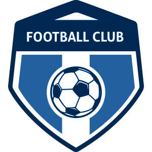Template badge