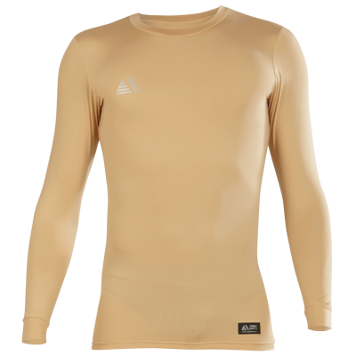 Football Kit Baselayer