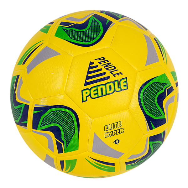 Pendle Sportswear Football