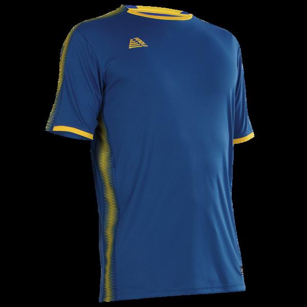Genoa Football Top