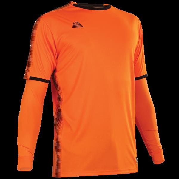 Genoa Football Top and Base Layer Set