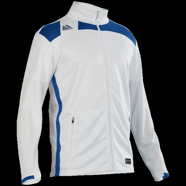 Pendle Sportswear Malmo Football Tracksuit