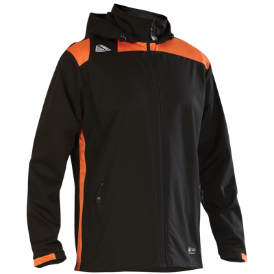 Football Kit Rain Top