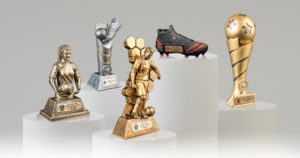 Pendle new trophies range twitter 2020