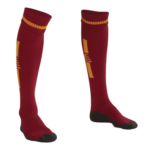 Pendle Optima Football Socks
