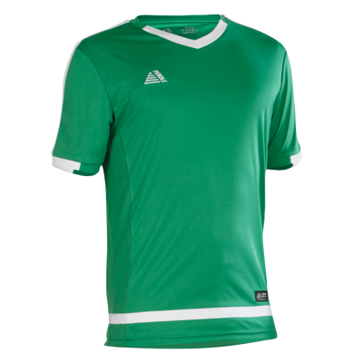 Pendle Rio Football Shirt