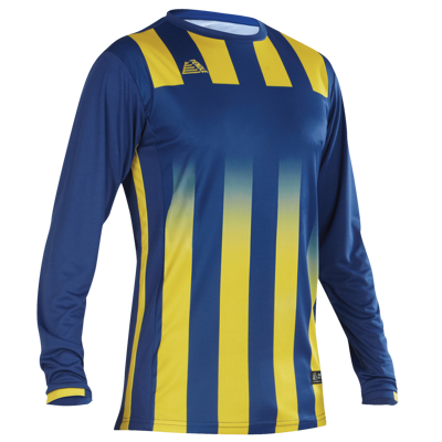 Football Kit Shirt
