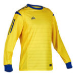 Spartak Football Shirt