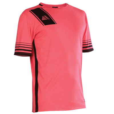 Pendle Verona Football Shirt