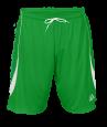 Santos Football Shirt & Shorts Set
