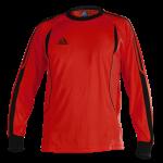 Benfica Football Shirt