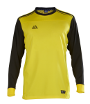 Dortmund Football Shirt