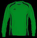 Porto Football Shirt & Shorts Set